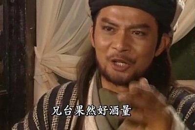 囧哥:民警1晚捡8名醉汉都酒友