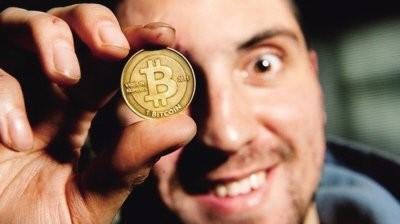 叶檀:比特币疯狂背后的国际阴谋
