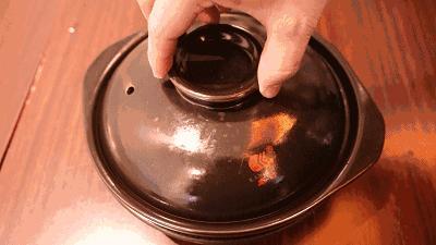 """广东菜里的""""生啫""""到底是什么?在家也能做出和饭店一样的味道哦"""