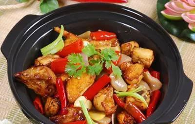 贵州民俗文化美食城黔西南馆活动美食节餐厅图片