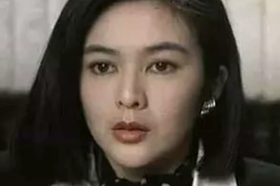 拍戏不需要化妆的明星,谢霆锋上榜,只有一位女明星上榜