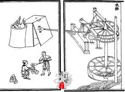 """中国古代有哪些匪夷所思的""""奇技淫巧""""?"""