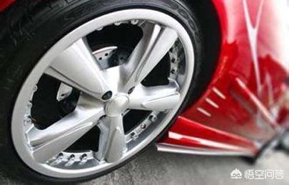 轮胎需要多久更换一次?