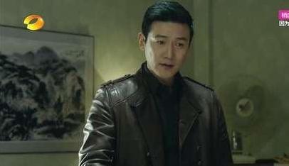 盘点《人民的名义》中侯亮平饰演者陆毅都还有哪些经典角色