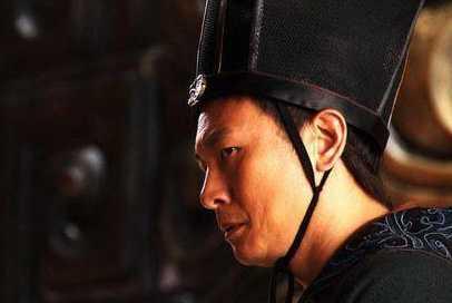 赵高是谁 秦朝宦官赵高是怎么死的