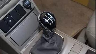   【汽车修理店加盟】手动<em>变速</em>器异响的原因判断和维修措施