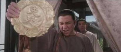 重生成了吴应熊_《鹿鼎记》中的吴应熊简介,吴应熊最后是怎么死的?
