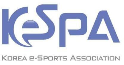 别再叫错了!KeSPA公布LCK选手的中文名