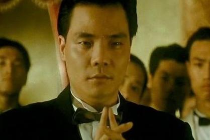 香港电影金牌配角,你还记得他们吗?
