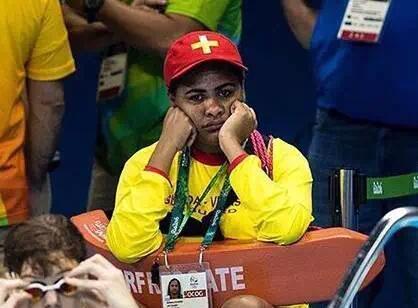 大集搞笑奥运段子合,悬念后悔跪了微信毫无的搞笑图片图片
