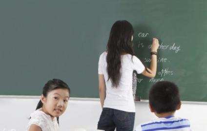 中国教育的三个阴错阳差,你的孩子还这样教育下去吗?