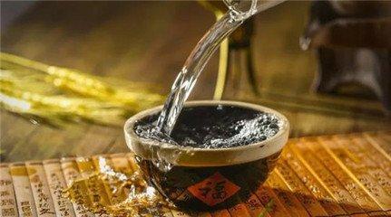 高粱酒的传统工艺酿造方法你get到了吗?