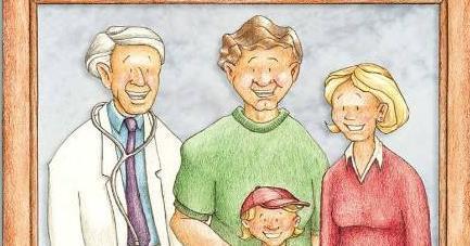 三甲医院设立全科医学科意义何在?