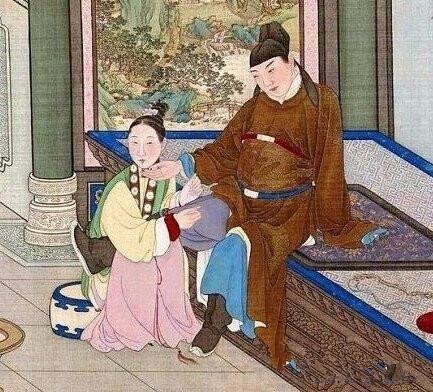 近亲相近先峰影音_现代禁止近亲结婚,那古代为什么近亲结婚孩子却正常