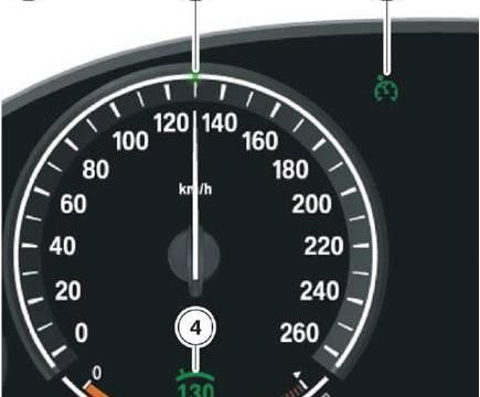 汽车上公认最没用的6大配置,准备买车的看了能省好几万!