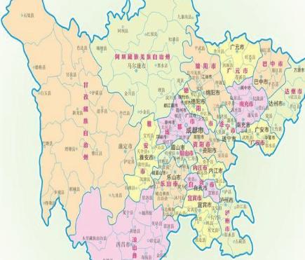 成邑一齐竟带触动了周边好多个县市的展开?