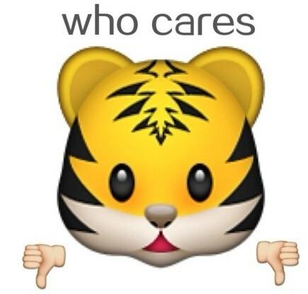 emoji搞笑表情包图片