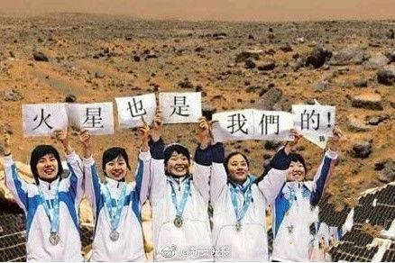 """囧哥:韩媒称""""海苔起源于韩国"""",日本网友回""""好的吃药吧"""""""