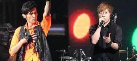 【歌迷佳音】有消息指周杰伦年底在迪斯尼开首个户外演唱会