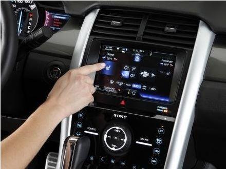 车载<em>多媒体</em>功能这么多,但你常用的有哪些?