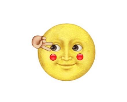 emoji恶搞表情难过搞笑图片图片