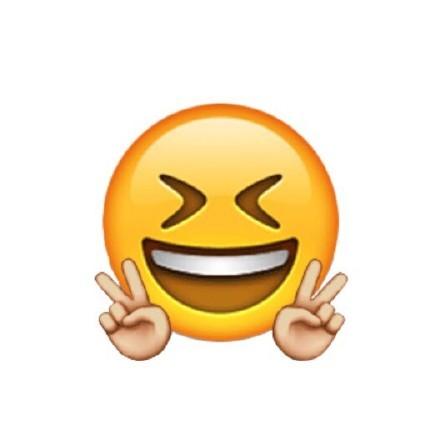 emoji恶搞表情天表情包图片卡通被窝冷躺图片