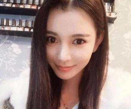 最丑女演员赵丽颖_四位丑女花巨资整成杨幂, 赵丽颖, 热巴和baby, 唯独