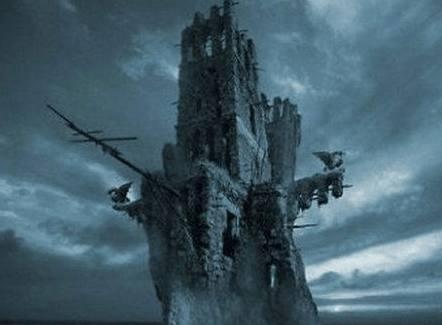 赛尔号神秘幽灵船任务