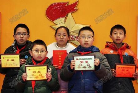 2018年清华、北大两校少年班或重新招生,生源竞争白热化!
