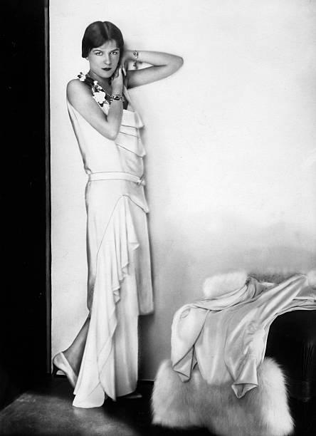 yva,大师的偶像,死在纳粹集中营的女摄影师