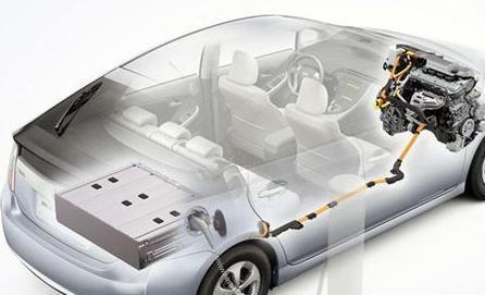 动力电池箱体首先是个承载体,需要能承受住整个电池包的重量,小型纯