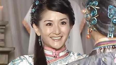 谢娜演的电视剧_谢娜演的第一部电视剧 刘璇首次拍摄古装喜剧