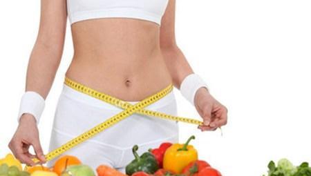 何洁自爆减肥食谱:5道菜连吃一个月,想不瘦都鹅不食草煮鹅蛋图片