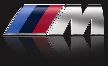 宝马3系M和M3有什么区别?