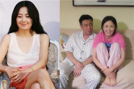 于和伟妻子宋林静照片, 她堪称贤妻娘母的典范!