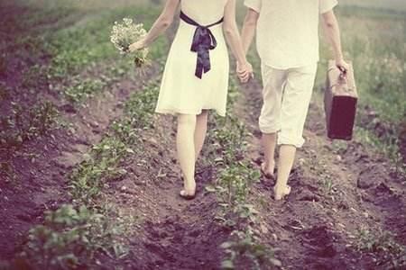 如何真心去爱一个人, 真暖心!