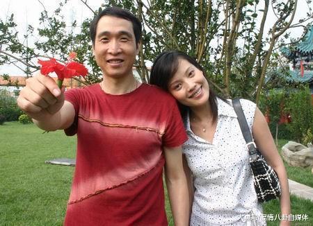 除了《乡村网友》,云龙最中国电视剧主演它,因少了韩兆导演弃剧柳长寿爱情还有的谍战电视剧图片