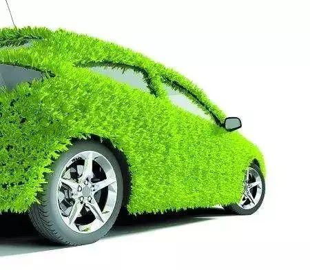 郑州已经限行 想买新能源代步车可以看看以下几款