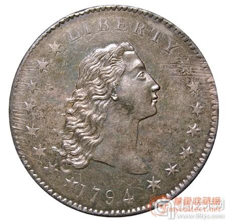 世界上最贵钱币和邮票是什么