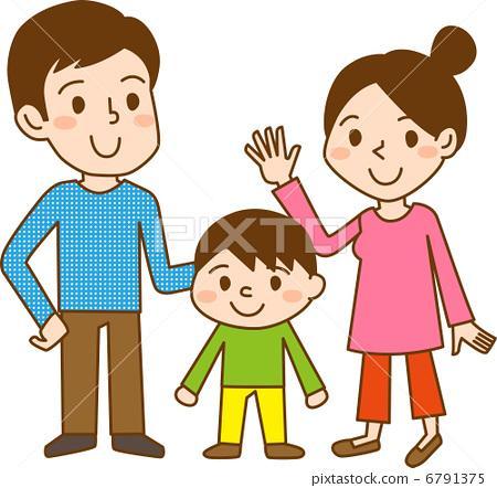 小孩子太小还是不适合给他们一些特别贵重的物品,因为,贵重物品有时候