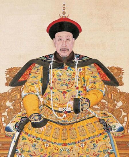 多尔衮为什么不当皇帝 解密多尔衮不称帝之谜