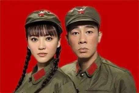 陈小春 应采儿