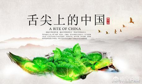 央视的《舌尖上的中国》第三部已经播出了,换了导演以后你觉得