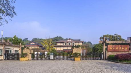 《国家宝藏》里的中国九大博物馆,除了故宫外,你还去过几座?