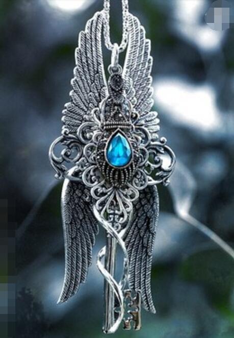十二星座专属的男人钥匙,天秤座的华贵,摩羯座的像艺术品!巨蟹座梦幻着迷图片