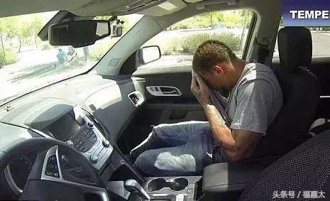"""夏季高温,汽车空调不够""""冷""""怎么办?"""
