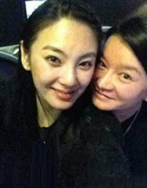 跟张雨绮亲如姐妹的经纪人沈畅除了会演戏,还是南开大学高材生!