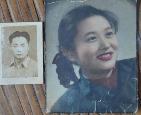 叛徒顾顺章女婿: 曾经的抗日英雄,却蒙冤入狱36年,如今是低保户