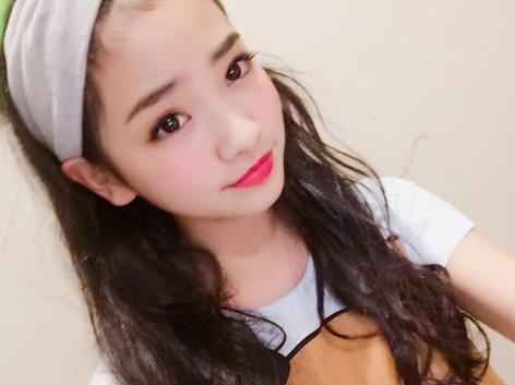 12岁小学网友v小学模仿韩国女团小学吐槽:老了较好潮阳的女生图片