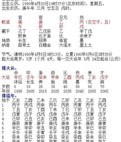 致爱鹿晗古筝谱